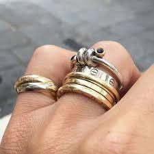 bvlgari rings wedding images Bvlgari wedding ring fake let the gorgeous replica cartier jpg