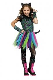 Halloween Costume 3t Animal Costumes Animal Halloween Costumes Kids