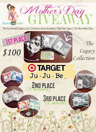 worms collection target black friday chestnut grove academy mother u0027s day giveaway 100 target gc and
