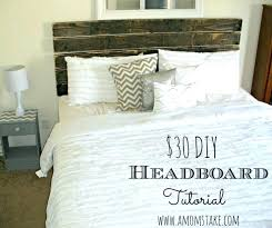 diy headboards for king size beds diy headboard ideas for king beds rustic headboards wood queen