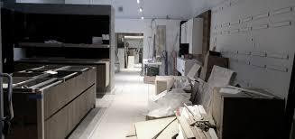 kitchen showroom sydney kitchen designers kitchens sydney