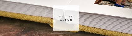 matted photo album matted album tony sarlo matted wedding albums by digitalab