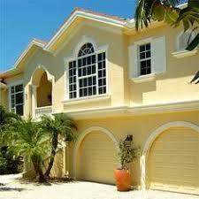 yellow exterior paint yellow exterior house paint ideas zhis me