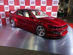 widebody galant vr 4 car pinterest jdm cars and mitsubishi