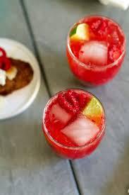 25 best caipirinha cocktail ideas on pinterest caipirinha drink