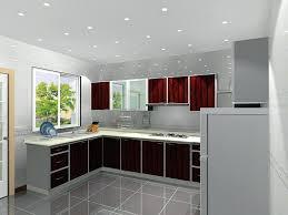 Kitchen Design With Black Appliances Design Kitchen Cabinet Kitchen Cabinet Design Kitchen Design White