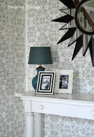 stencil wallpaper hd wallpaper