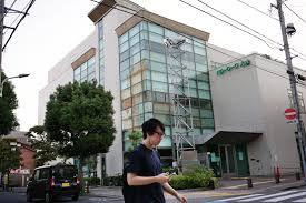 Getting A Business Email Address by Japan U0027s Young Workers Get A Lift And Its Leaders Profit The New