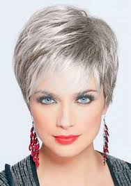 photo short haircuts for women over 60 short hairstyles for older
