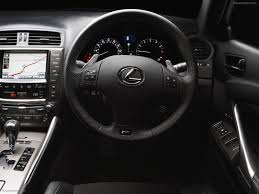 lexus sedan 2010 lexus is 250 f sport 2010