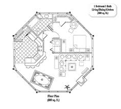 guest house floor plans guest house addition in suite flat floor plans