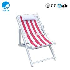 Chairs Suppliers In South Africa Wholesale Folding Chairs Wholesale Folding Chairs Suppliers And