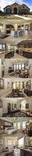 Interior Design Pictures Of Homes by 811 Best Beautiful Houses Images On Pinterest Architecture