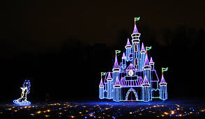 winter lights festival gaithersburg 5 best places to see christmas lights in maryland
