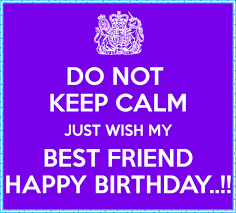 friendship quotes kindergarten birthday quotes for ur friend happy birthday wishes quotes for