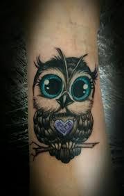 butterfly and lion tattoo top 25 best owl tattoos ideas on pinterest cute owl tattoo