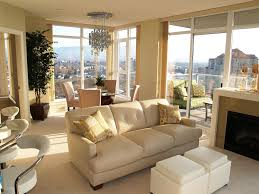 kelowna home decor stores the skye at waterscapes kelowna luxurious l vrbo