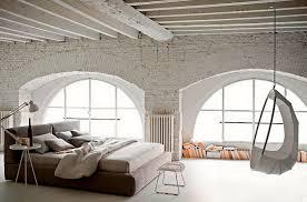uncategorized industrial style wardrobe modern industrial home