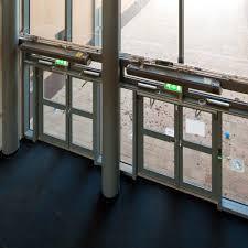 fire resistant glass doors fire resistant door