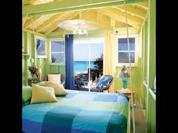 caribbean themed bedroom tropical themed bedroom design ideas