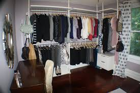 interior fair picture of ikea walk in closet system design and
