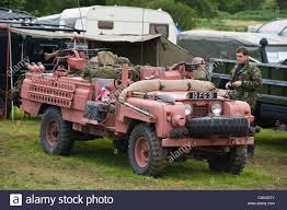 pink range rover land rover 4x4 sas special forces pink panther military vehicle at