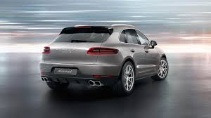 porsche macan agate grey porsche macan s diesel to be auctioned at black tie ball hornsby