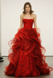 colored wedding dresses wedding dresses colors wedding dresses