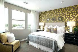 Bedroom Design Apps Apartment Design App Imposing Design Your Bedroom App Bedroom
