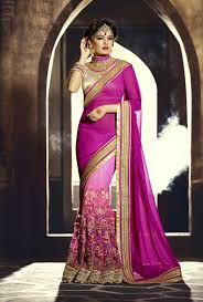 Reception Sarees For Indian Weddings 100 Reception Sarees For Indian Weddings Wedding Bridal
