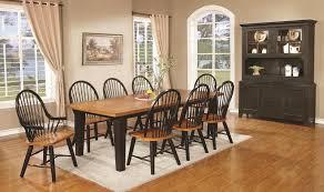 tei st michael group sm4496t sm003t sm004t sm6018b u2013 smith furniture
