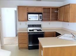 real estate agent west sacramento just listed u2022 allan sanchez