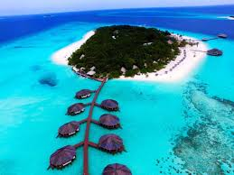 best for honeymoon to stay the best honeymoon resorts in maldives