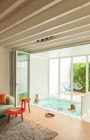 small indoor pools 30 indoor swimming pools that will make you envy digsdigs
