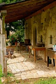 best 10 rustic patio ideas on pinterest back patio rustic