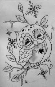 20 best bird tattoos images on pinterest tattoo bird drawings