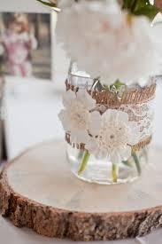 wedding cake jars jar weddings vintage jars 2086718 weddbook