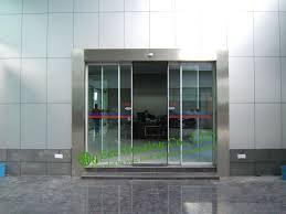 Interior Office Design Ideas Elegant Interior Office Sliding Glass Doors And Interior Sliding