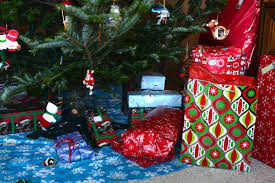 games to play with christmas presents with pictures ehow