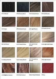 sebastian cellophane colors cellophane hair color chart best hair color 2017