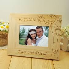 5 year wedding anniversary gift ideas best 5 year anniversary gift ideas for 2017 anniversary gifts