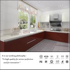 kitchen cabinet doors only anti scratched glossy uv mdf kitchen cabinet doors only