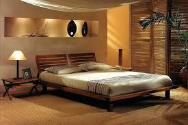 zen decor zen bedroom decor zen decorating ideas for a soft bedroom ambience