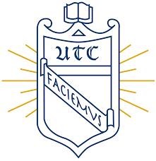 university of tennessee at chattanooga wikipedia