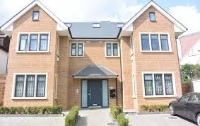 brampton real estate estate agent in hendon offering properties