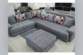 revetement canapé canapes angle offres au maroc aux meilleurs prix sur vendo ma