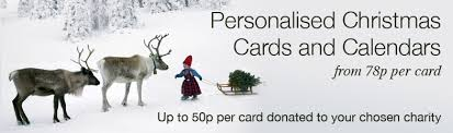 buy age uk charity christmas cards online 2017