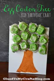 127 best tree crafts and arbor day projects for kids images on
