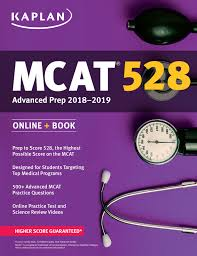 free mcat practice questions tests u0026 events kaplan test prep