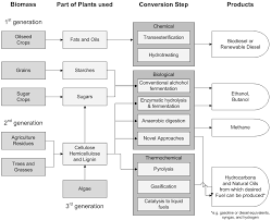 sustainability free full text biofuels and sustainable